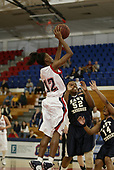 FAU Women's Basketball 2006
