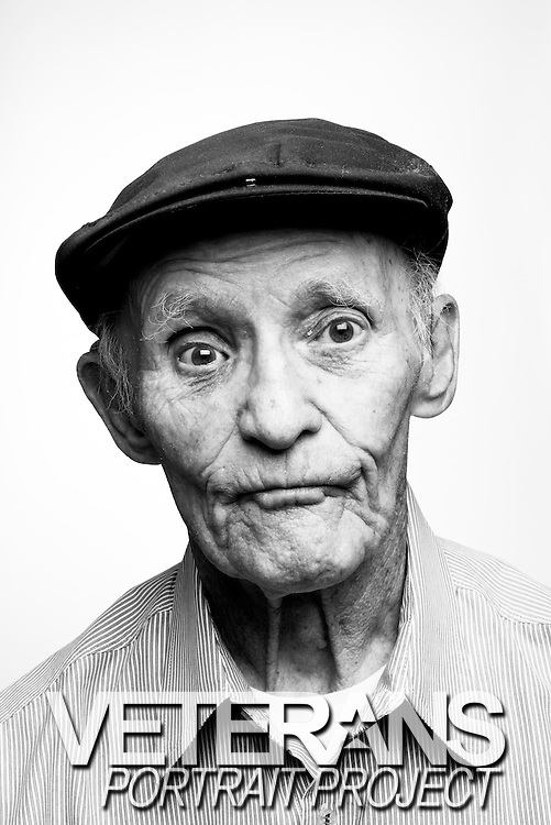 Ben H. Coleman was a Petty Officer First Class in the Anti Sub Squadron in the Navy. He was enlisted from Sept. 1948 to May 1954 and is a Korean War veteran.<br />