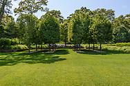 Garden, Georgica Rd, East Hampton, NY