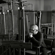 192701-1 Roy Eastland