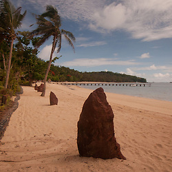 Turtle Island, Yasawa Islands, Fiji