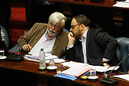 Interpelación al Ministro Eduardo Bonomi