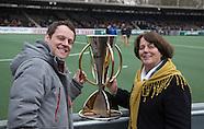 00 The cup in Amstelveen