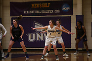 WBKB: University of Northwestern-St. Paul vs. Crown College (Minnesota) (01-23-19)