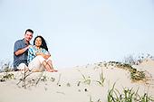 Stilley_BeachPortraits