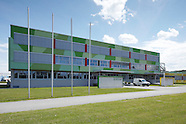 Neue Mittelschule Oberwart