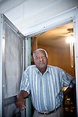 Harvey Davis | Asheboro, NC