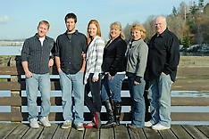 Kelsey Family Full Res