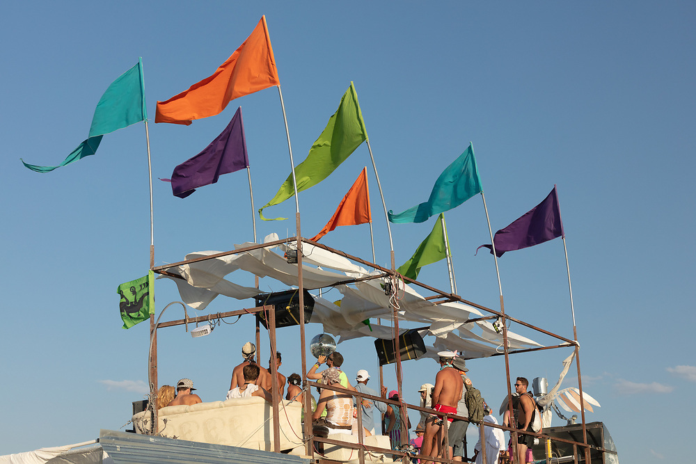 Colorful flags My Burning Man 2018 Photos:<br /> https://Duncan.co/Burning-Man-2018<br /> <br /> My Burning Man 2017 Photos:<br /> https://Duncan.co/Burning-Man-2017<br /> <br /> My Burning Man 2016 Photos:<br /> https://Duncan.co/Burning-Man-2016<br /> <br /> My Burning Man 2015 Photos:<br /> https://Duncan.co/Burning-Man-2015<br /> <br /> My Burning Man 2014 Photos:<br /> https://Duncan.co/Burning-Man-2014<br /> <br /> My Burning Man 2013 Photos:<br /> https://Duncan.co/Burning-Man-2013<br /> <br /> My Burning Man 2012 Photos:<br /> https://Duncan.co/Burning-Man-2012