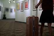 20170328_KT_CN_Croc_Hotel_Shelly_Luggage