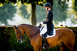 Rothenberger Soneke, GER, Cosmo 59<br /> CHIO Aachen 2019<br /> © Hippo Foto - Sharon Vandeput<br /> 17/07/19