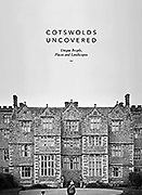 Cotswolds Uncovered