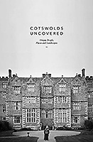 A book about the Cotswolds of no particular part or subject but a cornucopia of stories about places , people and it's history .