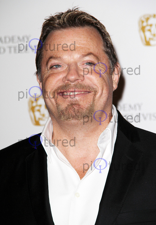 LONDON - NOVEMBER 25: Eddie Izzard attended the British Academy Children's Awards at the London Hilton, Park Lane, UK. November 25, 2012. (Photo by Richard Goldschmidt)