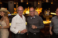 9.14.15 Monday 8 Post Gala Cocktails
