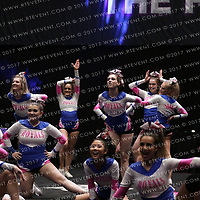 2127_Arts Royals Cheerleading