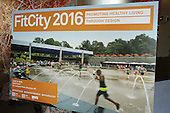 2016 FitCity