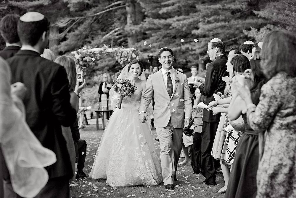 Migis Lodge Wedding in Maine.  Image by Maine Wedding Photographer, Puerto Vallarta Wedding Photographer, New York City Wedding Photographer and Philadelphia Wedding Photographer Michelle Turner.