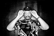 CBGB Music