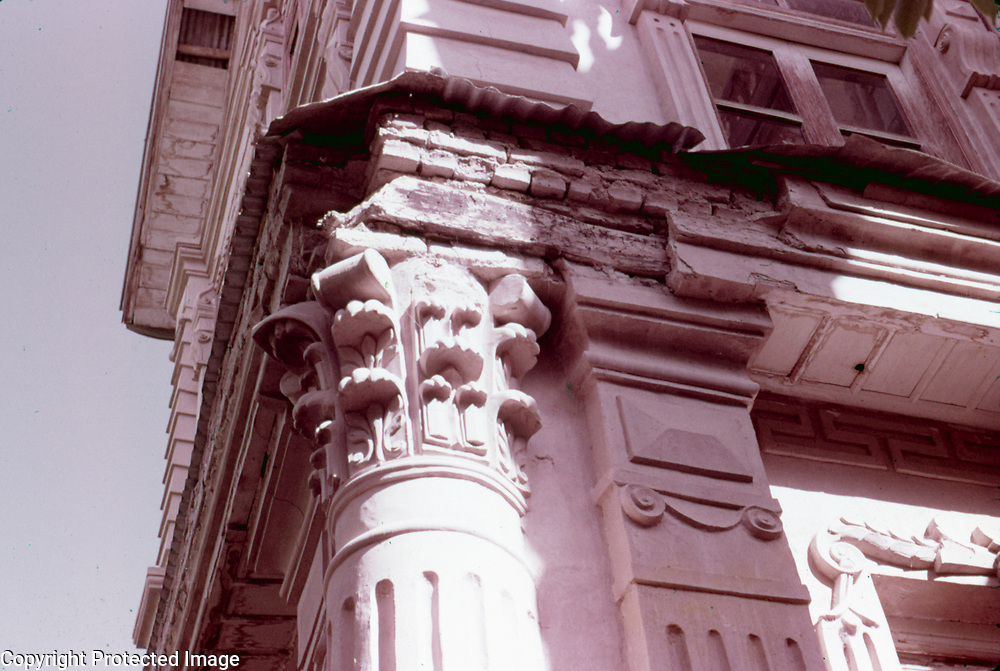 1920<br />