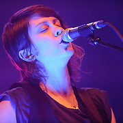 Tegan and Sara, The Pageant