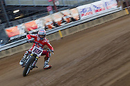 Indy Mile - USGP - AMA Pro Flat Track- Indianapolis Fairgrounds - Indianapolis IN USA - August 28, 2010.:: Contact me for download access if you do not have a subscription with andrea wilson photography. ::  ..:: For anything other than editorial usage, releases are the responsibility of the end user and documentation will be required prior to file delivery ::..