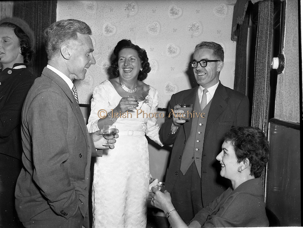 24/09/1958<br />