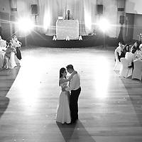 Galia and James Wedding Previews 06.04.2014