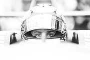 Jüri VIPS, EST, Motopark Academy Dallara-Volkswagen <br /> <br /> 65th Macau Grand Prix. 14-18.11.2018.<br /> Suncity Group Formula 3 Macau Grand Prix - FIA F3 World Cup<br /> Macau Copyright Free Image for editorial use only