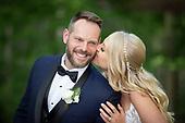 Favourite photos from a spectacular Cambridge Ontario wedding