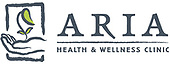 Aria Health & Wellness