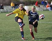 2011 Indiana Elite AllStar Soccer Challenge