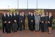 17119MSA Group Portrait by Peden:Students