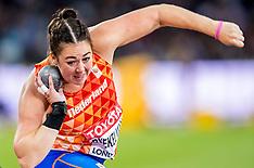 20170808 IAAF World Championships Athletics day 5, London