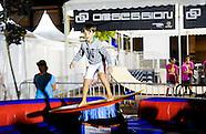 AREA SURF