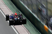 June 5-7, 2015: Canadian Grand Prix: Daniel Ricciardo (AUS), Red Bull-Renault