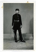 Police Uniforms Through 150 Years of Service..These photographs depict the evolution and development of the uniforms of the Sergeants and Constables of the Sri Lanka Police from the period 1796 up to the present day. There were several changes and minor innovations in between. What is depicted here today are 7 changes in the pattern of the Sergeants and Constables Uniforms that were considered radical..On the occassion of the celebration of the 1st Police Day 3.9.1975