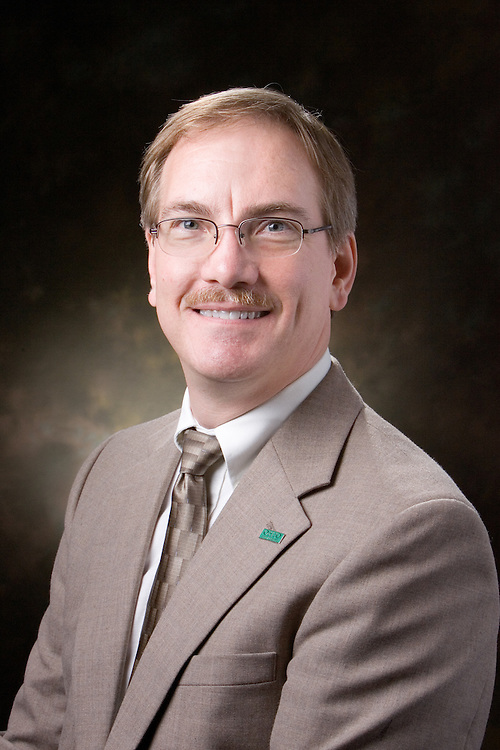 Shawn Ostermann