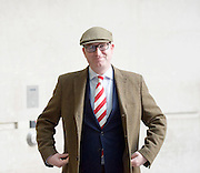 Andrew Marr Show arrivals at Broadcasting House, BBC, London, Great Britain <br /> 4th December 2016 <br /> <br /> Paul Nuttall <br /> Leader of UKIP <br /> <br /> <br /> Photograph by Elliott Franks <br /> Image licensed to Elliott Franks Photography Services