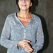 NLD/Amsterdam/20150608 - Inloop uitreiking Hi-Tec Awards 2015, Rita Verdonk