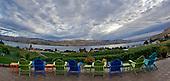 AVA - Lake Chelan & Leavenworth Area