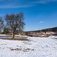 Josefhof 3
