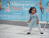070916 Kids Dance