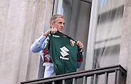 Joe Hart Signs for Torino 300816