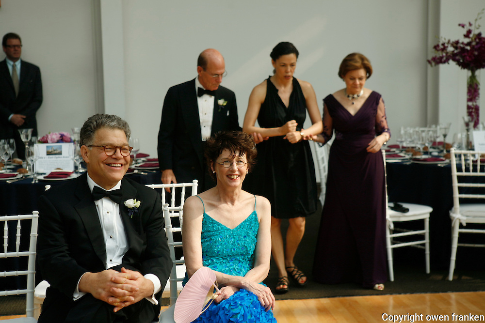 joe and stephanie  wedding <br /> - photograph by Owen Frankenjoe and stephanie  wedding <br /> - photograph by Owen Franken