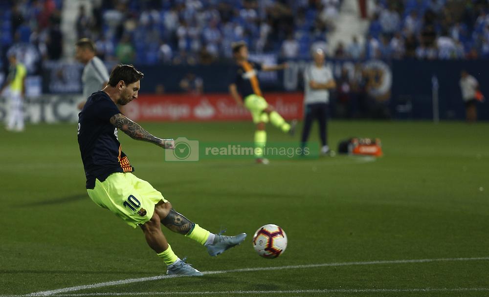 صور مباراة : ليغانيس - برشلونة 2-1 ( 26-09-2018 ) 20180926-zaa-s197-153