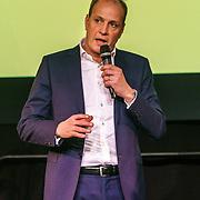 NLD/Veghel/20181221 - Presentatie van Team Jumbo, Frits van Eerd