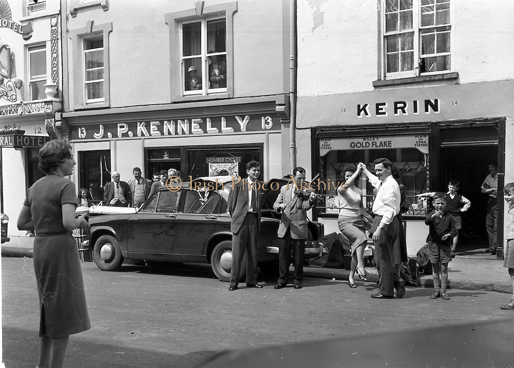 15/05/1959<br />