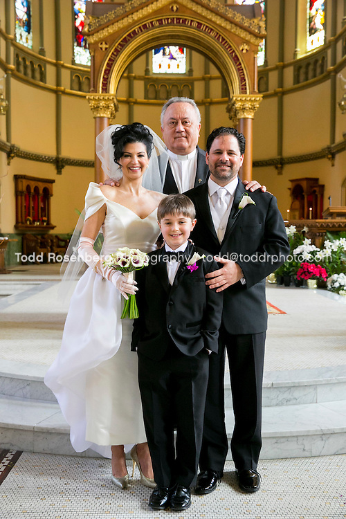 4/20/13 1:29:57 PM <br /> The Wedding of Janie and George in Chicago, IL<br /> <br /> <br /> &copy; Todd Rosenberg Photography 2013