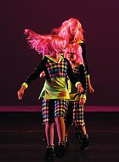 Studio 34 Dance Breaking Through 20 Hip Hop 1